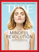 La revolución del Mindfulness