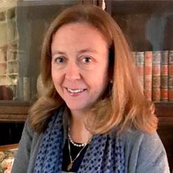 María Fernández de la Riva