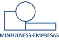 MINDFULNESS-EMPRESAS