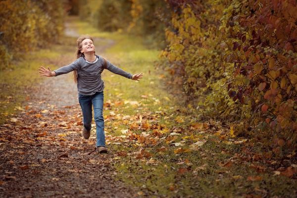 Mindfulness nos ayuda a autoregularnos emocionalmente
