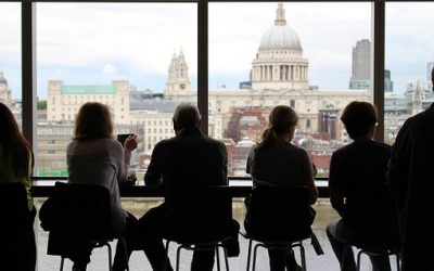 Mindfulness para Gestionar un mal Clima Laboral
